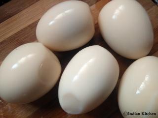 3-boiled-eggs